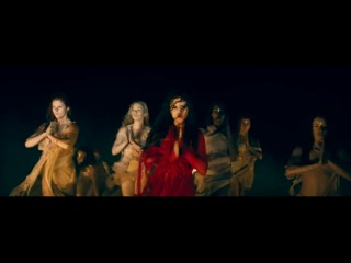 Selena gomez come and get it (official video music)